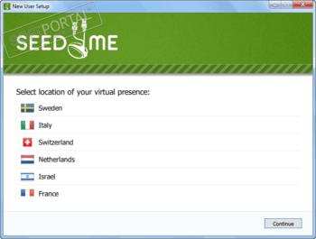 Seed4me vpn скачать на компьютер