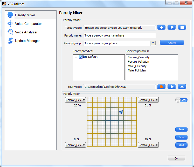 vcs diamond v6.0.10 gratuit