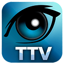 скачать Torrent TV Mobile