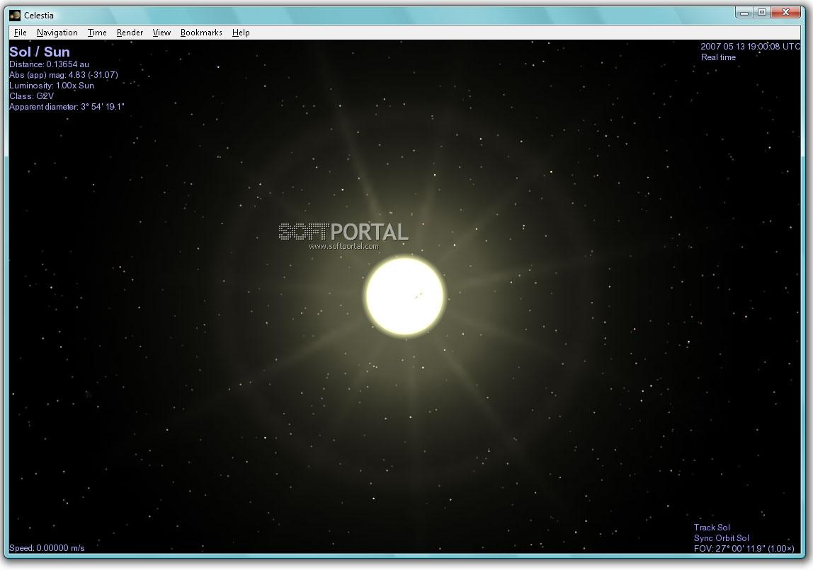 Астропроцессор ZET скачать для Windows