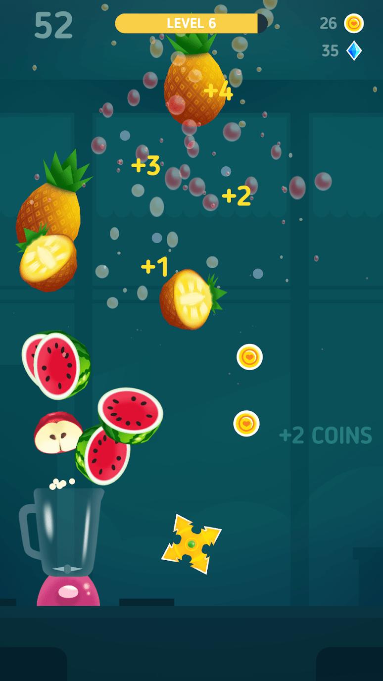 Карточные игры на андроид 4.2.2