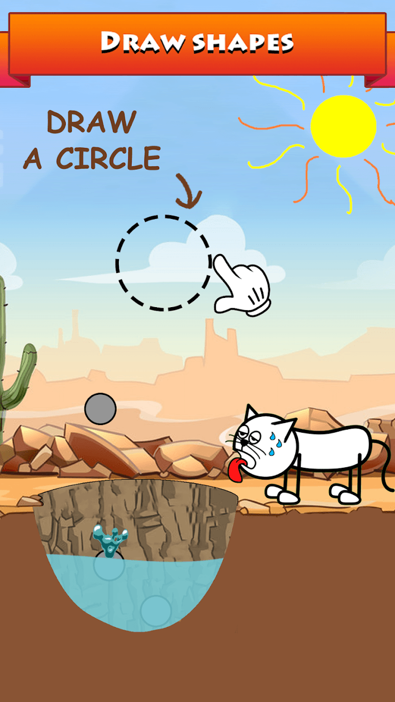 Hello Cats 1.3.6 для Android