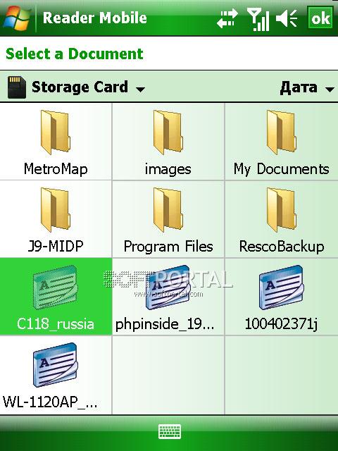 speechsynthesis data installer mobile9 381★ speechsynthesis data installer 103 အား aptoide တြင္ ယခု ေဒါင္းလုပ္ လုပ္ပါ ဗိုင္းရပ္စ္ႏွင့္ ေမးလ္၀ဲ ကင္းရွင္းပါသည္ အပိုကုန္က်မႈ မရွိပါ.