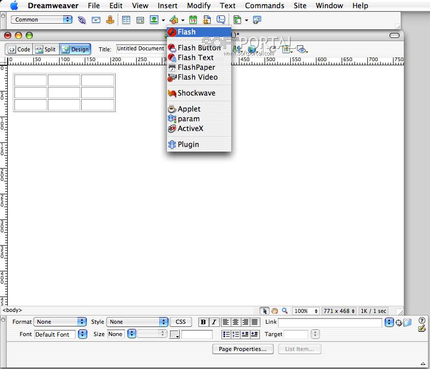 Deepfish Browser Activation Code
