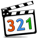 скачать Media Player Classic Home Cinema