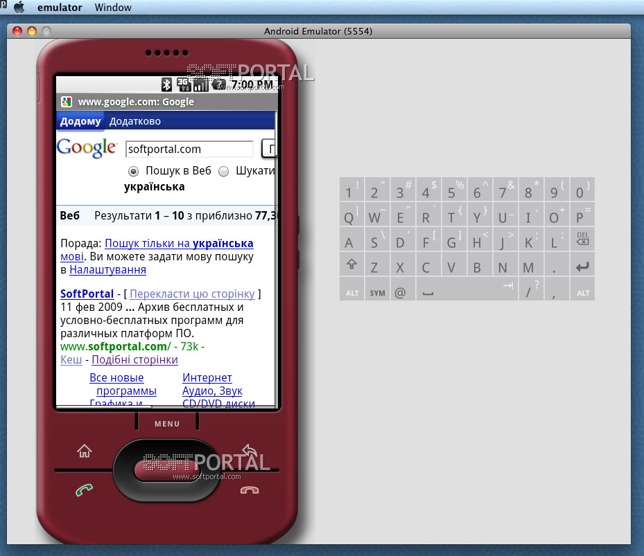 Android Sdk скачать торрент - фото 10