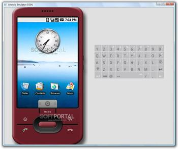 Ищите где скачать android sdk rus для windows 7 …