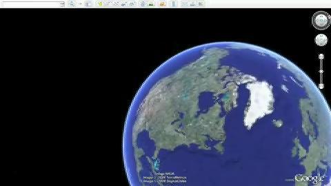 Скачать программу бесплатно google earth программа калькулятор времени скачать